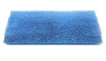 Химчистка ковров с высоким ворсом цена